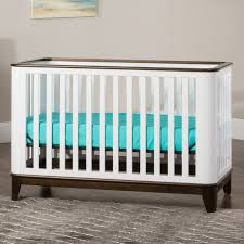 Delta Soho 5 In 1 Convertible Crib Child Craft Studio 4 In 1 Convertible Crib Reviews Wayfair