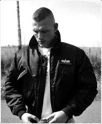 urban haircut for white men 60 military haircut ideas menhairstylist com
