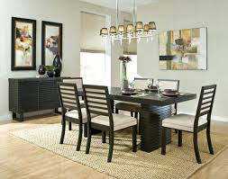 modern lighting over dining table hanging pendant lights over dining table attractive dining table