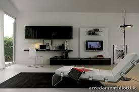 soggiorni moderni componibili salotti componibili best vai a mobili per il soggiorno librerie