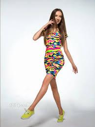 wonder woman rises get a cheap bodycon dress at tbdress for