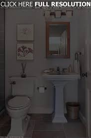 new bathroom designs for small spaces bathroom decorations