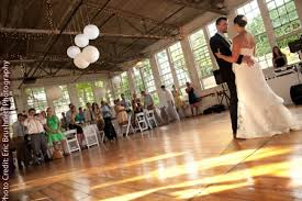 wedding venues in ct best connecticut wedding venues