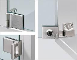 Shower Folding Doors Shower Folding Doors Really Encourage Glass Door Hinges Do It