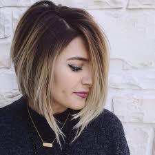coupe de cheveux a la mode coupe de cheveux mode 2016 la atelier de stefani