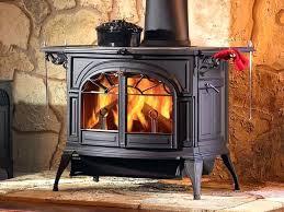 ing fireplace cleaning kitchener gas denver chimney log review