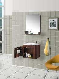 Shallow Bathroom Vanities Shallow Bathroom Vanities With 8 18 Inches Of Depth Paperblog
