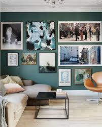 Interior Design Color Trends 2017 The Best Color Trends For Your Living Room Designs In 2017