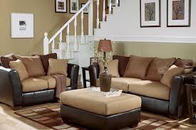 ashley furniture barcelona sofa living room ashley furniture living room sets barcelona design
