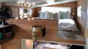 tiny homes interiors tiny home interiors of exemplary ideas about tiny house interiors