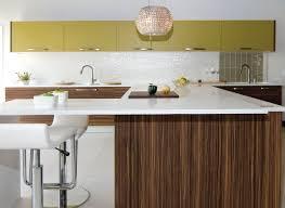 our showroom alexandria va capitol design build