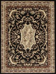 Solid Black Area Rugs Black Area Rugs Area Rugs Discount Rugs Superior Rugs