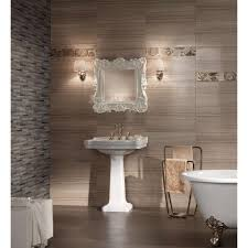 beige tile bathroom ideas home depot bathroom tiles tile with home depot bathroom tile