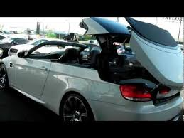 bmw open car price in india bmw m3 convertible roof