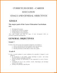 nursing career objective exles career goals and objectives career goal exles essay nursing