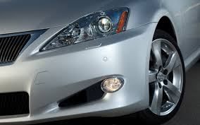 lexus vsc light is on 2012 lexus is250 reviews and rating motor trend
