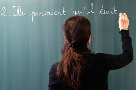 french accents diacritical marks used in french