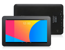 dragon touch a93 tablet manual review firmware tabletexpress