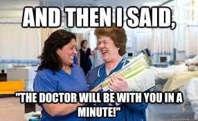 Doctor Appointment Meme - dec 3 2014 doctors appointments zoe ambler