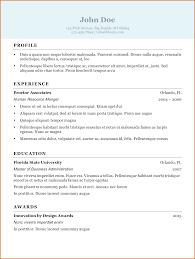 100 resume ats kernel branded zones computer engineering