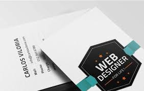Photoshop Template Business Card 25 Free Photoshop Business Card Templates Creative Nerds