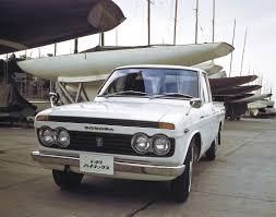 classic toyota cars cult classics exchangeandmart co uk