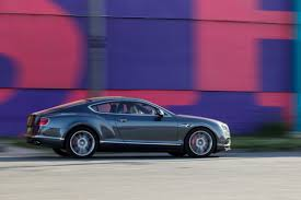 bentley sports car 2016 2016 bentley continental gt v8 s review caradvice