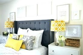 yellow and blue bedroom yellow bedroom pinterest light yellow bedroom ideas photo 6 yellow