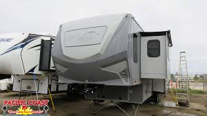 2017 open range roamer 346flr pacific coast rv