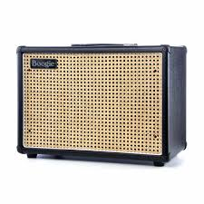 Custom 1x12 Guitar Cabinet Mesa Boogie Amps 1x12 Widebody Closed Back Compact Guitar