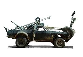 military jeep png index of pics madmax