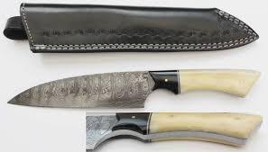 used kitchen knives uk kitchen knives 28 images swords blades uk sword knives