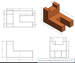 isometric mywiki other lessions pinterest interesting