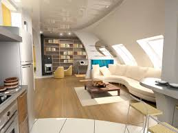 awesome along with lovely programs for interior design with regard