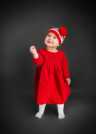 Best Child Photographer Los Angeles Evelina Pentcheva Photographer The Finest In Artistic Portraiture