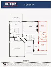 download two story house plans with laundry upstairs adhome