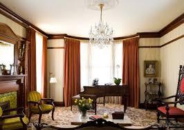 victorian interior design style description history examples