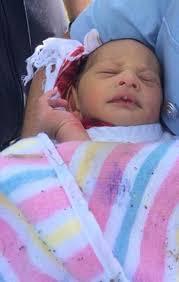 newborn found abandoned in australian drain ny daily news
