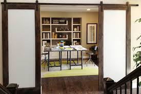 Bayer Built Exterior Doors Bayer Built Made To Order Doors Synergy Products