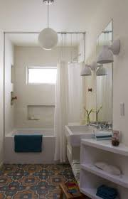 Affordable Bathroom Ideas Affordable Bathroom Wall Tile Ideas From Bathroom Wall Design