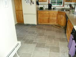 tile designs for kitchens kitchen floor tile ideas with white cabinets kitchen floor tiles