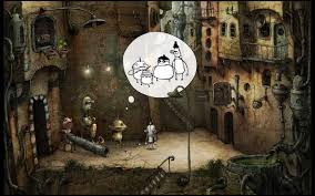machinarium apk cracked machinarium v2 0 39 apk data is here novahax