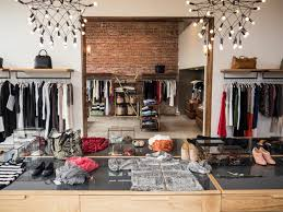 boutique clothing the best places to go shopping in los angeles