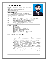 b pharmacy resume format for freshers the format of resume resume format and resume maker the format of resume text resume template resume cv cover letter sample resume 7 recent resume