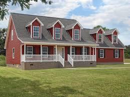 Home Builders by Custom Home Builders In Nc U0026 Sc Madison Homebuilders