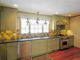 galley kitchen remodel manlius ny
