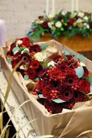 wedding flowers belfast reidsflorists weddingflowers succulents succulentbouquet