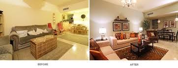 home center decor neutrally beautiful home centre