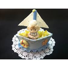 nautical cake toppers nautical birthday cake topper nautical cake decoration baby
