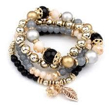 beaded name bracelets beaded name bracelets online beaded name bracelets for sale